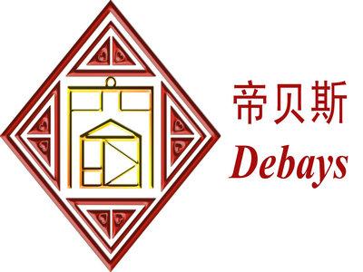 Guangzhou Wenzhixin Decorative Materials Co., Ltd