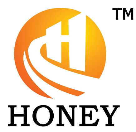 Shanghai Honey Industry Co., Ltd.