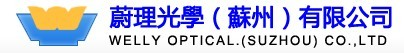 Welly  Optical.(Suzhou) Co.,Ltd