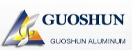 Chongqing Guosheng Aluminium Product Co., Ltd
