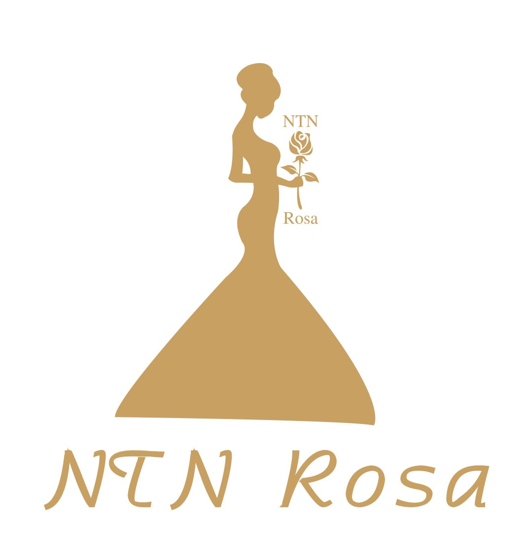 Kunming NTN Rosa Trading Co., Ltd.