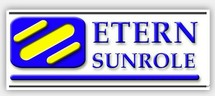 Beijing Sunrole Etern Science And Technology Co., Ltd.
