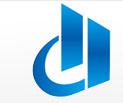Jinan Hongjing Machinery Co., Ltd
