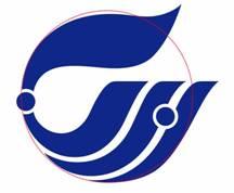 Wanhua Ecoboard Co.,Ltd