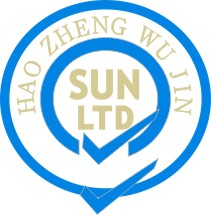 Haozheng Metal Products Manufactory