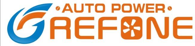 Refone Auto Power Co., Ltd.