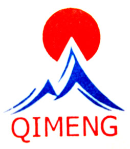 Qimeng Toys Products Limited