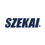 Szekai Co., Ltd.