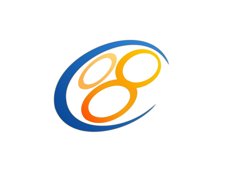 Shenzhou Zhonghuan 8 Cable Company