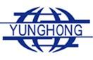 Shijiazhuang Yunchong Trading Co.,Ltd