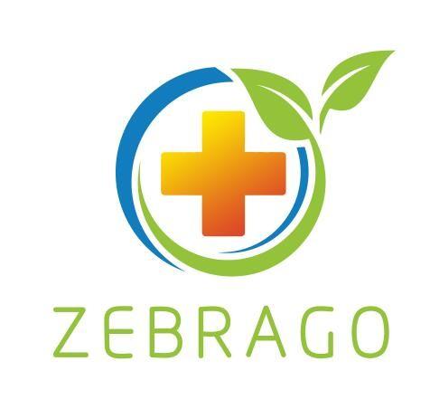 Zebrago Industrial Co., Limited.