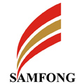 Samfong Technology(HK) Ltd.