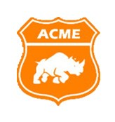 ACME Building Material Xuzhou Co., Ltd
