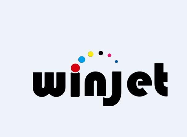 Winjets Co.,Ltd