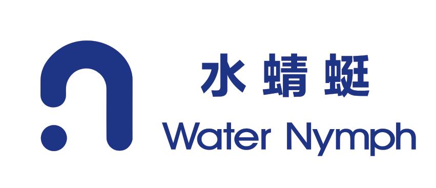 Xiamen WaterNymph Sanitary Ware Co., Ltd.
