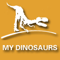 Zigong My Dinosaur Culture And Arts Co.,Ltd