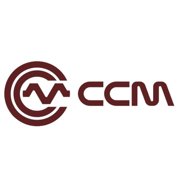 Dongguan CCM Automation Technology Co., Ltd.