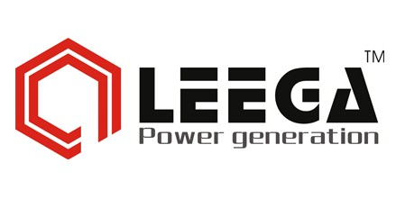 Fujian Everstrong LEGA Power Equipments Co., Ltd.