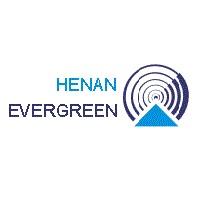 Henan Evergreen Imp. & Exp. Co., Ltd.