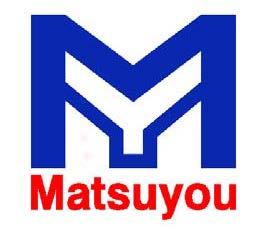 Matsuyou Co., Ltd.