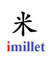 Imillet International Limited