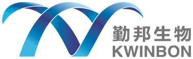 Beijing Kwinbon Biotechnology Co., Ltd