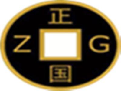 Zhejiang Mould Factory
