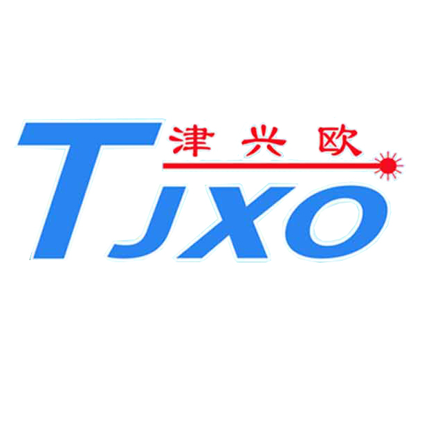 Tianjin Xing Ou Surveying Instrument Manufacture Co., Ltd