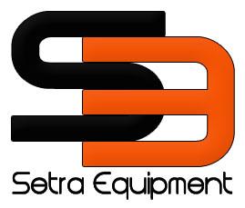 CV. Setra Equipment Co.,Ltd