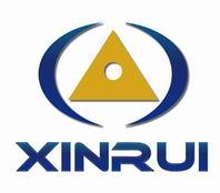 Xinrui Industry Co., Ltd.