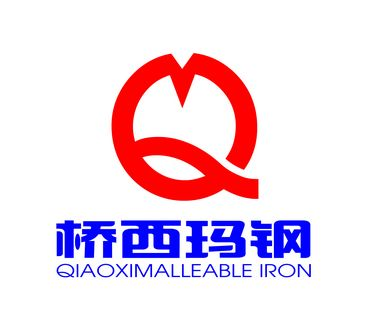 Qiaoxi Malleable Iron Pipe Fittings Co., Ltd.