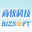 Bizsoft Computer Technology Co., Ltd