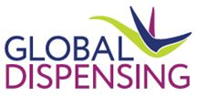 Global Dispensing Limited