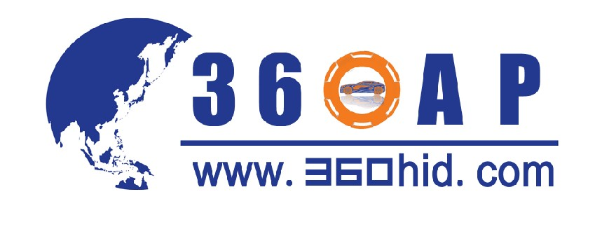 360 International Group Limited