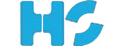 CANGZHOU HAOYUAN PIPE FITTING MFG CO.,LTD
