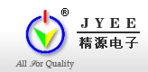 Guangzhou JingYuan Electrical Equipment Co., Ltd.