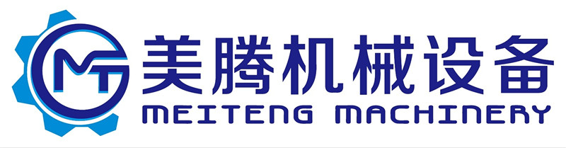 MT Machinery And Equipment Co., Ltd.