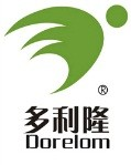Xian Dorelom Sports Lawn Co. Ltd