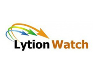 Lytion Technology Co., Ltd.