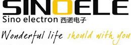 Sino Electron Co., Ltd