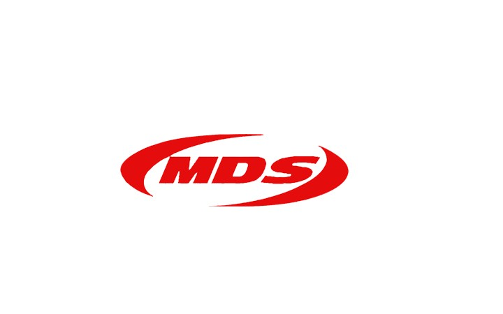 Shanxi Midas Industrial Co., Ltd.