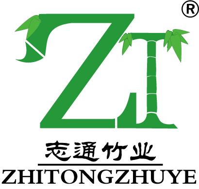 Yantai Zhi Tong Bamboo Products Co., Ltd.