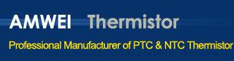 AMWEI Thermistor Sensor Co.
