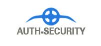 Chongqing Auth-Security Co., Ltd.