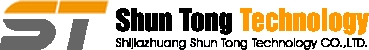 Shijiazhuang Shun Tong Technology Co., Ltd.