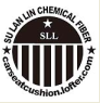 YangGu SuLanLin Chemical Fiber Inc