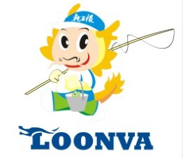 Hubei Loonva Fishing Tackle Group Co.,Ltd.