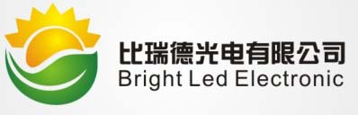 Bright Led Electronic Co., Limited