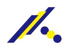 Chin Tairy Enterprise Co., Ltd.