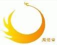 DONGGUAN FAY COSMETIC BRUSHES CO.,LTD